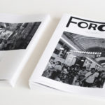 forco vol.3